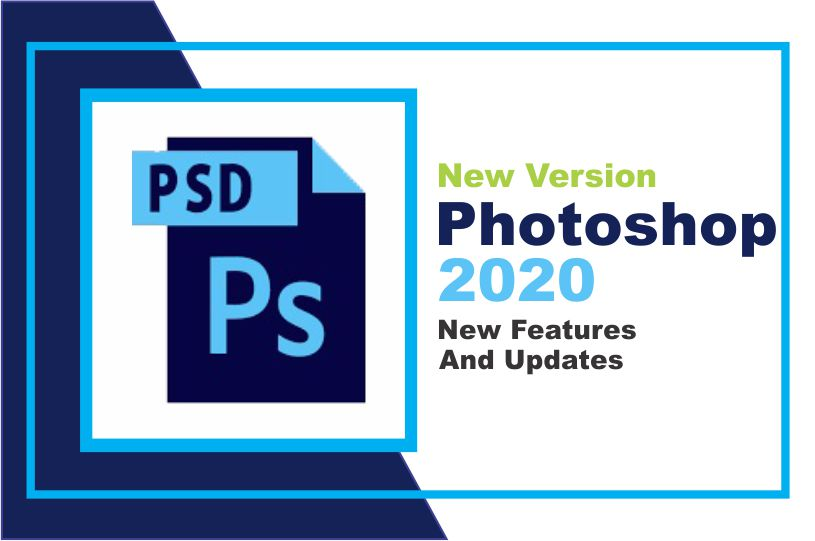 Adobe Photoshop CC License Key Latest Version