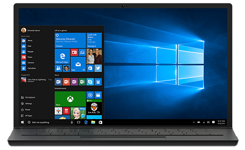 Windows 10 Pro Product Key 6432 bit Crack (UPDATED 2020)