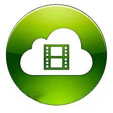 4K Video Downloader 4.12.5.3670 Crack + Portable [Latest]