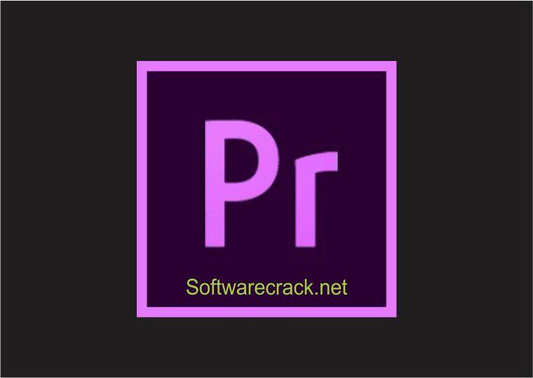 Adobe Premiere Pro CC 2020 Crack + License Key (Pre Activated) [Latest]