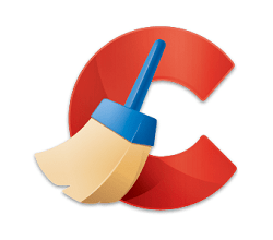 CCleaner Professional Key 5.68.7820 with Crack (Latest)
