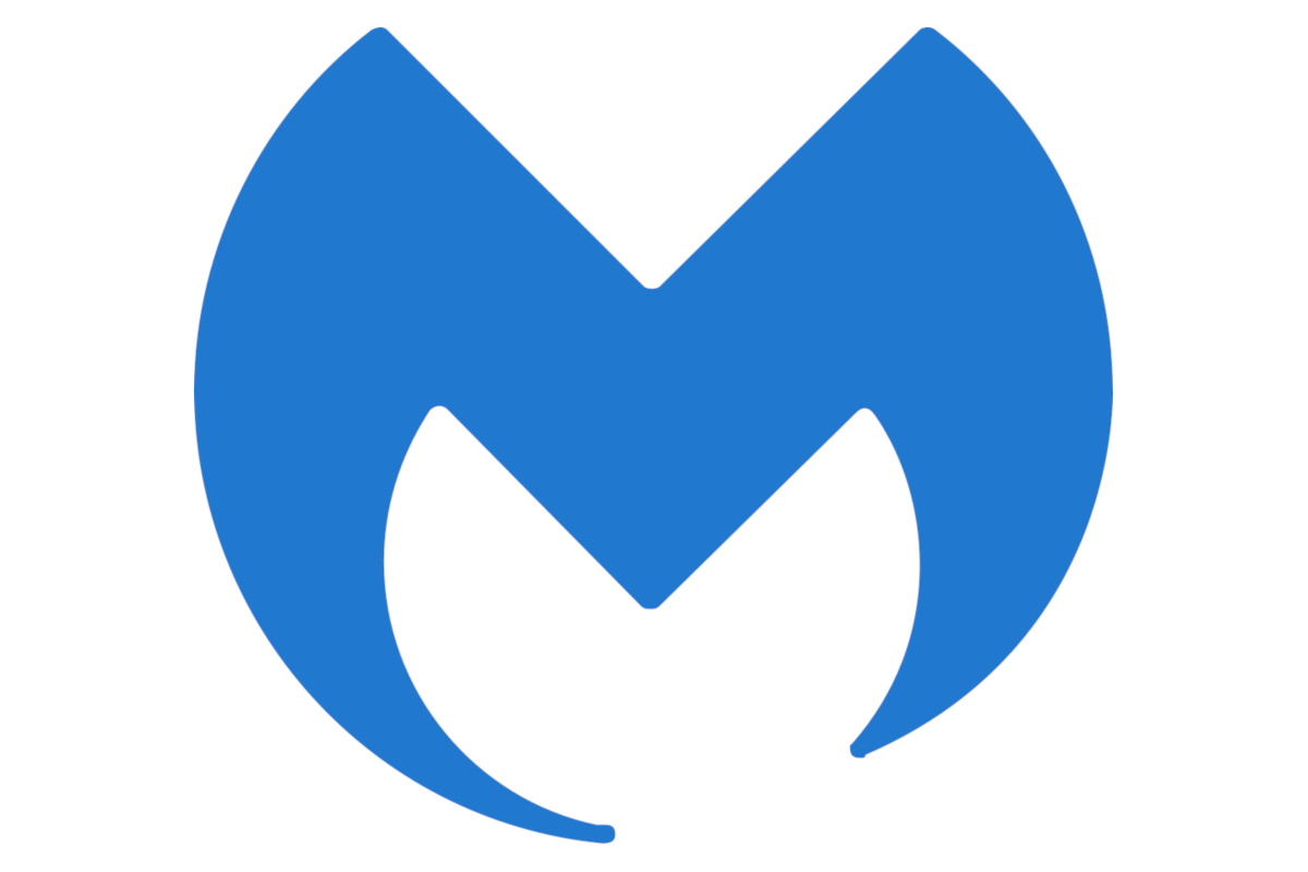 Malwarebytes Premium 4.1.2.73 Crack + License Key 2020