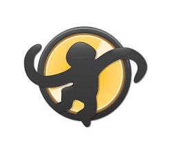 MediaMonkey 5.0.0.2259 Crack + License Key [Latest]