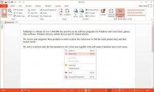 Nitro Pro Enterprise 13.22.0.414 Crack + License Key Free Download