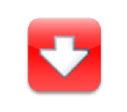 Tomabo MP4 Downloader 3.29.5 Crack With License Key