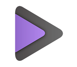 Wondershare UniConverter 12.0.0.33 Crack + License Key Latest 2020
