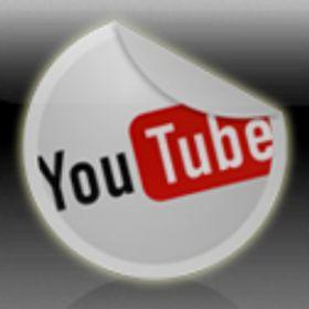 YouTube Movie Maker Crack v18.17 + License Key Download Full Version