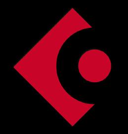 Cubase Pro Crack 10.5.30 + Serial Key 2020 {Win+Mac}