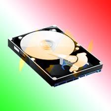 Hard Disk Sentinel Pro Crack 5.61.6 Beta + License Key Free Download