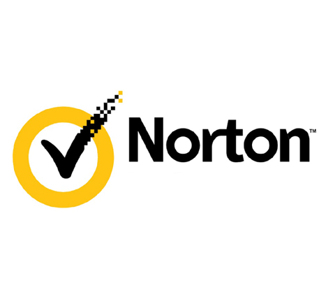 Norton Internet Security Crack + Product Key 2020 [100% Working]