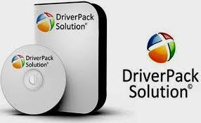 DriverPack Solution Crack 17.11.31 + Keygen Free Download