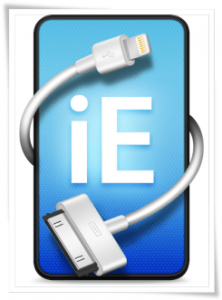 iExplorer 4.4.0 Crack + Registration Key 2020 Free Download {Mac}