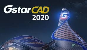 GstarCAD Professional Crack 2020 + Serial Key Free Download