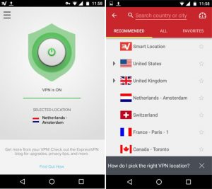 Express VPN Crack 9.0.20 + Activation Code 2021 Free Download