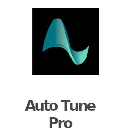 Antares AutoTune Pro Crack + Serial Key 2021 Free Download [Latest]