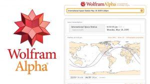 WolframAlpha Crack v1.4.16.2020081303 + Patch APK 2021 {Update}