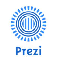 Prezi Pro Crack 6.26.2 + License Key Latest Version 2020 Free