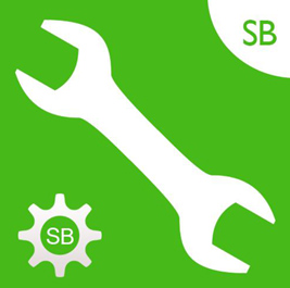 SB Game Hacker v5.2 APK No Root For Android Download Free