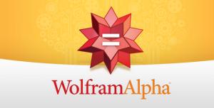 WolframAlpha Crack v1.4.16.2020081303 + Patched APK {Update}