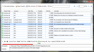 Amolto Call Recorder Crack for Skype 3.19.2.0 + Activation Key