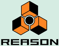 Reason Crack 11.5 + Keygen Free Download 2020 {Updated}