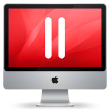 Parallels Desktop Crack 15.2 + Activation Key Free For Mac [2021]