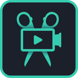 Movavi Video Editor 20.4.1 Crack + License Key Free Download {Update}