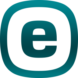ESET Smart Security Crack 13.2.18.4 + License Key 2021 {Updated}