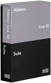 Ableton Live Crack 10.2 + Patch Full Version Free Download