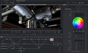Blackmagic Design Fusion Studio Crack 16.2.5 + Keygen Free