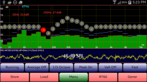 AudioTool MOD APK for Android 2020 Free Download {Update}