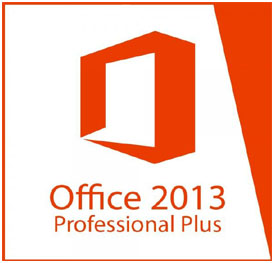 Microsoft Office Professional Plus 2013 Product Key + Crack Free