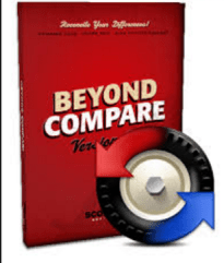 Beyond Compare Crack 4.3.7 With Keygen 2021 [Win+Mac]