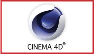 Cinema 4D Crack + License Key Free Download Full Latest 2021