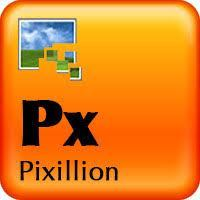 Pixillion Image Converter Crack 7.33 + License Key 2021 {Update}