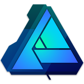 Serif Affinity Designer Crack 1.9.0.820 (x64) Beta + License Key