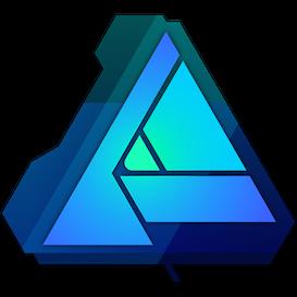 Serif Affinity Designer Crack 1.9.0.820 (x64) Beta + License Key