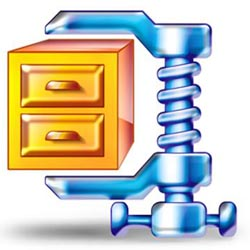 WinZip Pro 25 Crack + Activation Code Free Download [2021]
