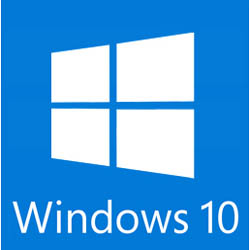Windows 10 Enterprise Crack + Product Key Free Download