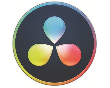 DaVinci Resolve Studio Crack 17 + Activation Key {Win/Mac}