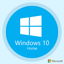 Windows 10 Home Crack + Activation Key Free Download