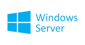 Windows Server 2021 Crack + Product Key Free Download