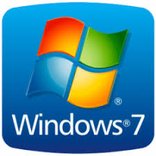 Windows 7 Starter Product Key + Free Activation 2021 Update