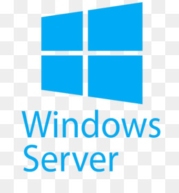 Windows Server 2021 Crack + Product Key Free Download