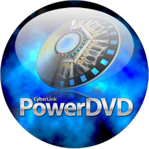 CyberLink PowerDVD Crack 20 + Serial Key 2021 Update