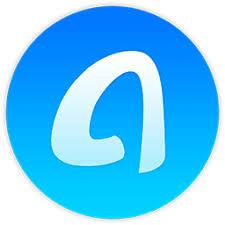 iMObie AnyTrans Crack 8.8.2 + License Key 2021 Full Free Download